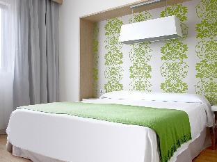 Nh Campo Cartagena Hotel