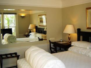 Tintagel Guesthouse Cape Town - Guest Room
