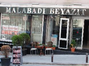 MALABADI BEYAZIT HOTEL  class=