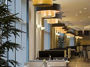 booking Abu Dhabi Grand Millennium Al Wahda Abu Dhabi Hotel hotel