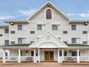 Travelodge Suites by Wyndham St Augustine