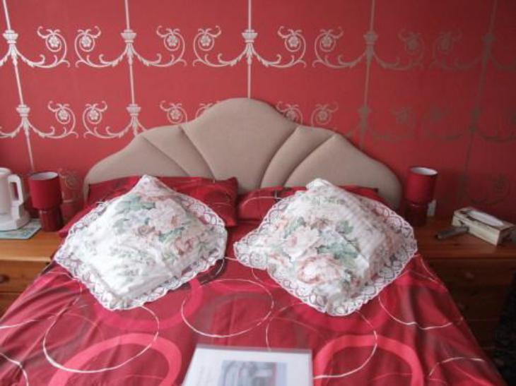 Copperfields Guest House photo 2
