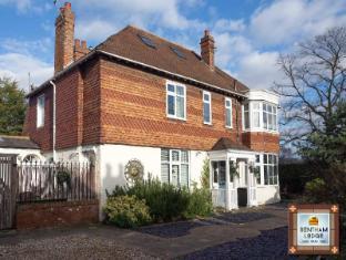 Bentham Lodge Guest House - York