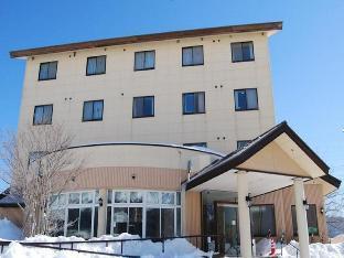白马全景酒店 image