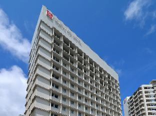 Naha Tokyu REI Hotel image