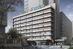 Jinjiang Inn Guangzhou Yongfu Rd, Guangzhou