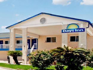 Days Inn Baytown Tx