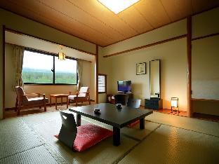 Active Resorts Iwate Hachimantai image