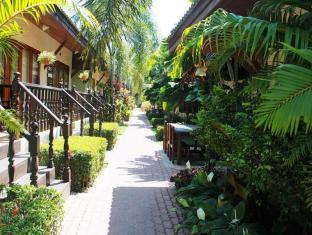Airport Resort Phuket - Pandangan