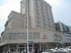 Jinjiang Inn Changsha Wuyi Square, Changsha
