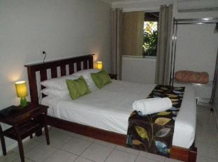 Airlie Apartments Îles Whitsunday - Chambre