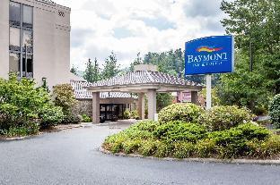Baymont by Wyndham Boone Near App State