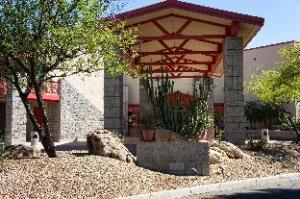 Arizona Christian University Hotel & Conference Center