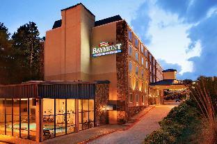 Baymont by Wyndham Branson - On the Strip