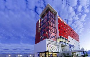 Encore Hotel Queretaro