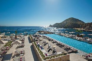Breathless Cabo San Lucas All Inclusive- Adults Only