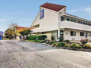 Motel 6 St. Louis - Bridgeton