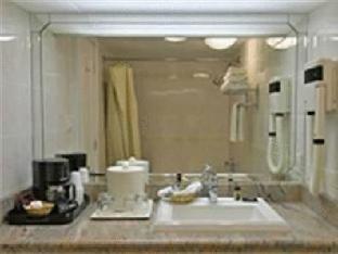 Best PayPal Hotel in ➦ Napa (CA): Best Western Premier - Ivy Hotel Napa