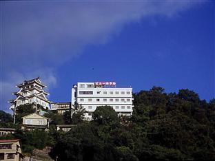 尾道圣山景观酒店 image