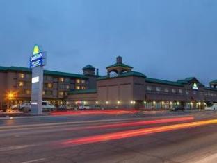 Days Inn - Calgary South