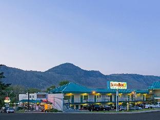 Scott\'s Inn & Restaurant