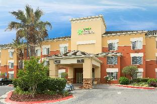 Extended Stay America San Francisco San Carlos