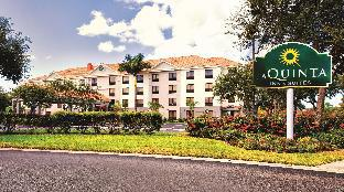 La Quinta Inn and Suites Bonita Springs Naples North
