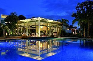 Luxury Bahia Principe Sian Ka´an - Adults Only - All Inclusive