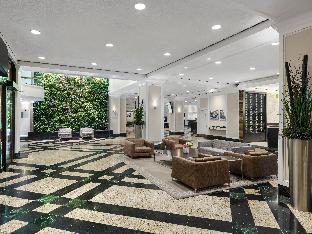 Chelsea Hotel Toronto