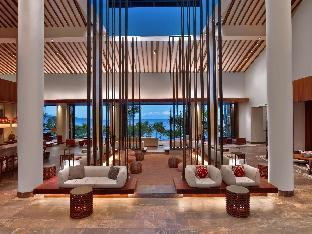 Andaz Maui at Wailea Resort - A Concept by Hyatt 凯悦集团威雷亚毛伊岛安达仕图片