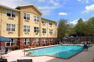 Extended Stay America - Atlanta - Alpharetta - Northpoint - West