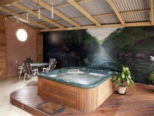 Boranup Forest Retreat5