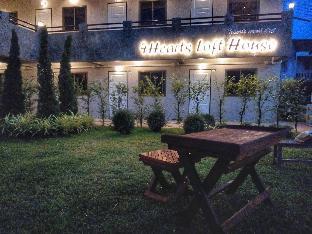 4Hearts Loft House