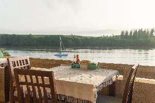 Booking Now ! Krabi City Seaview