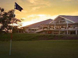 ユニランド ゴルフ アンド リゾート Uniland Golf & Resort