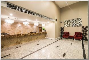 シー ミー スプリング ホテル3