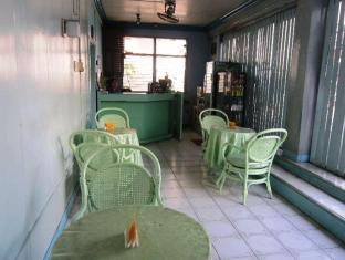 Philippines Hotel Accommodation Cheap   Star Plus Pension House Bacolod (Negros Occidental) - Lobby