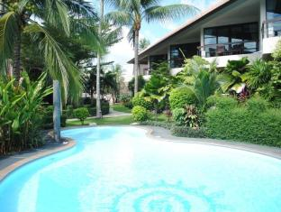 Thongtakian Resort - Koh Samui