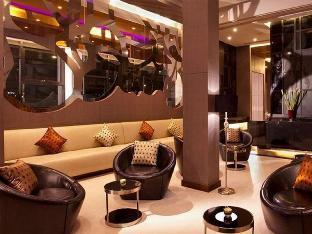 Get Promos M2 De Bangkok Hotel