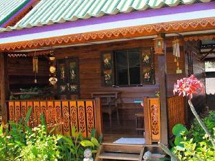 Orchid Hibiscus Guest House Sukhothai Sukhothai Thailand