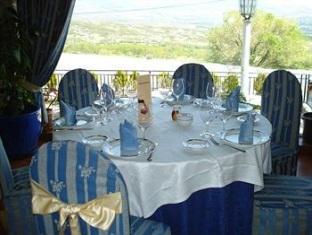 Best guest rating in Sierra de Guadarrama ➦  takes PayPal