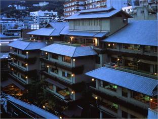 오츠키 호텔 와푸칸 image