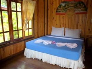 ブルー リゾート アンド スパ Blue Resort & Spa