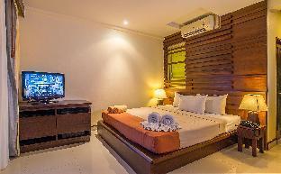 Lanta Pura Beach Resort 4 star PayPal hotel in Koh Lanta