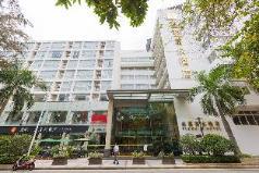 Fuzon Hotel, Shenzhen