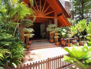 チャダ タイ ハウス5