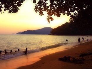 GM Holiday Hotel Pangkor - Teluk Batik