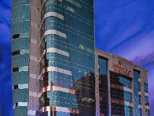 Deira Suites Deluxe Hotel Suites PayPal Hotel Dubai