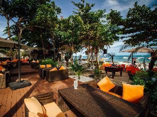 サメット グランド ビュー リゾート Samed Grand View Resort