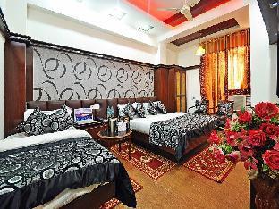 Get Promos Hotel Shiva Intercontinental
